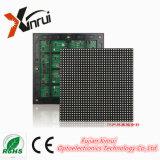 Innen-SMD P5/P6 RGB LED Baugruppen-Bildschirm-Bildschirmanzeige bekanntmachend