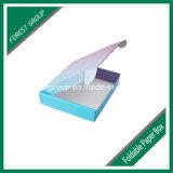 Caja de embalaje para las piezas de automóvil (FP0200030)