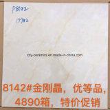 De Jinggang Verglaasde Tegel van de Bevloering van de Steen van de Vloer van het Porselein Ceramische