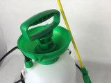 pulverizador manual do Knapsack da pressão do jardim do PE 5L (TF-5A)
