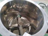 Mélangeur de PVC de matériel d'automatisation de Chiyu