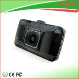 Volle HD 1080P Auto-Kamera schwarze Farben-Minidigital-