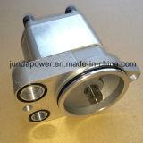 Pompe de pilote de la pompe A8VO160 hydraulique pour l'excavatrice