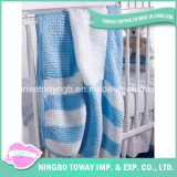 Fancy fios de lã Design Bebê livre tricô padrões