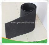 Strato di gomma con l'estensione, Ue, di inserzione Gw1005 certificati ISO9001 della fabbrica