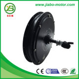 Электрический задний мотор 48V 1kw эпицентра деятельности Jb-205/35 для велосипеда