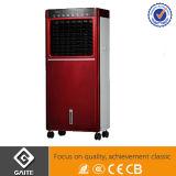 Ventilador móvel de controle remoto com função de temporizador e purificador Cooler Air Cooler Lfs-100A