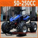 50cc 70cc 90cc 110cc Kind-Vierradantriebwagen-Fahrrad