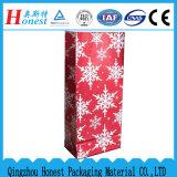 Bolsa de papel del regalo de la alta calidad para la venta