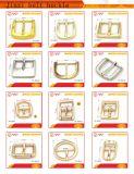 Accessori del metallo del sacchetto di alta qualità di Guangzhou