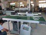 스크린 인쇄를 위한 기계를 치료하는 TM-LED600 UV LED