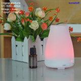 Difusor ultra-sônico do aroma de Jozen da miragem original do produto DT-1508C