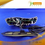 Riscaldatore infrarosso elettrico economizzatore d'energia del patio del pannello di scaldante (JH-NR10-15A)