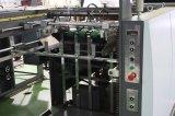 Lamineur thermique complètement automatique de film avec Kinfe à chaînes