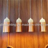 セリウムの証明のペンダント灯をハングさせる普及したデザイン