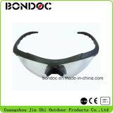 고품질 UV400 보호 스포츠 유리
