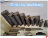 Стоп штанга Pin стопа запасных частей выключателя изготовления Китая гидровлический для гидровлического молотка выключателя