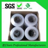 LLDPE Strecth Film, PE Stretch Film Jumbo Roll Film