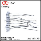 Kinkong Electronic Equipment Cable Assemblies Custom Cable