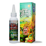 유효한 Ecig Mod 탱크 OEM를 위한 60ml Eliquid E 주스