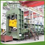 Q91y-630W HochleistungsAltmetall-Schere