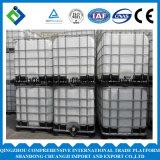 Agente de papel da força seca para os produtos químicos de papel