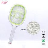 Repulsivo eléctrico recargable superventas del mosquito con la luz del LED