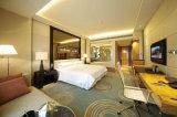 لطيفة تصميم فندق غرفة نوم أثاث لازم مجموعة