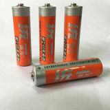 1.5V Super Heavy Duty Dry Battery (UM-3 R6P AA)