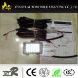 12V Auto-Licht der Leistungs-LED für KIA Auto
