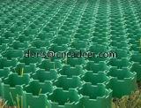 Blockierenhdpe Gras-Straßenbetoniermaschine