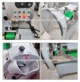 Отрезать овоща корня FC-301d многофункциональный, Shredding, машина Dincing, обрабатывая машина, резец