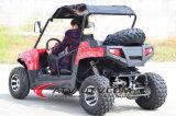 Внедорожник Ut2001 Китая самый лучший продавая 150cc UTV