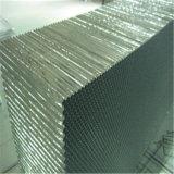 алюминиевое ячеистое ядро 3003h18 для железнодорожного украшения (HR508)
