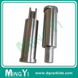 深い溝Pinの精密まっすぐな試験穿孔器