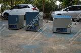 Kasten-Muffelofen mit 16 programmierbaren Segmenten (1000c, 180X230X150mm)