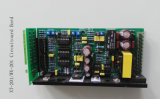 PCB ИМПа ульс для лакировочной машины порошка (XT-601)