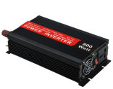 800W DC AC Modified Sine Wave Power Inverter 12V 110V 220V