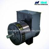 50Hz ~ 400Hz DC-AC Роторный Инверторы (Производитель)