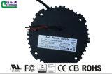 Le gestionnaire léger 100W-120W 36V d'UFO DEL de Highbay imperméabilisent IP65