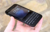 Ursprüngliche Großhandelsmarke entsperrtes Telefon des Bb-Q5 Samrt
