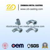 最も安い押すことによるOEMの鉄の鋼鉄