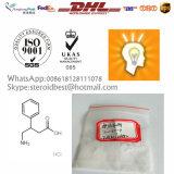 USP Standaard Briljant Supplement Phenibut voor Vermindering 1078-21-3 van de Bezorgdheid