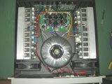 Ma5002vz Versterker van de Hoge Macht van de Versterker van de Macht van de Versterker de Audio800W