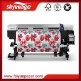 """"""" принтер F7280/7200 сублимации 64 с большим качеством для печатание цифров"""