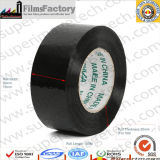 Super Low Tack Tape Black