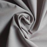 Tecido de pele de pêssego Twill (SL706)