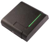 Sistema del control de acceso del programa de lectura del fabricante RFID