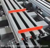 Joint d'expansion modulaire de haute qualité pour autoroute, joint d'extension de pont