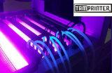MDF 격판덮개를 위한 휴대용 소형 LED UV 건조기 기계